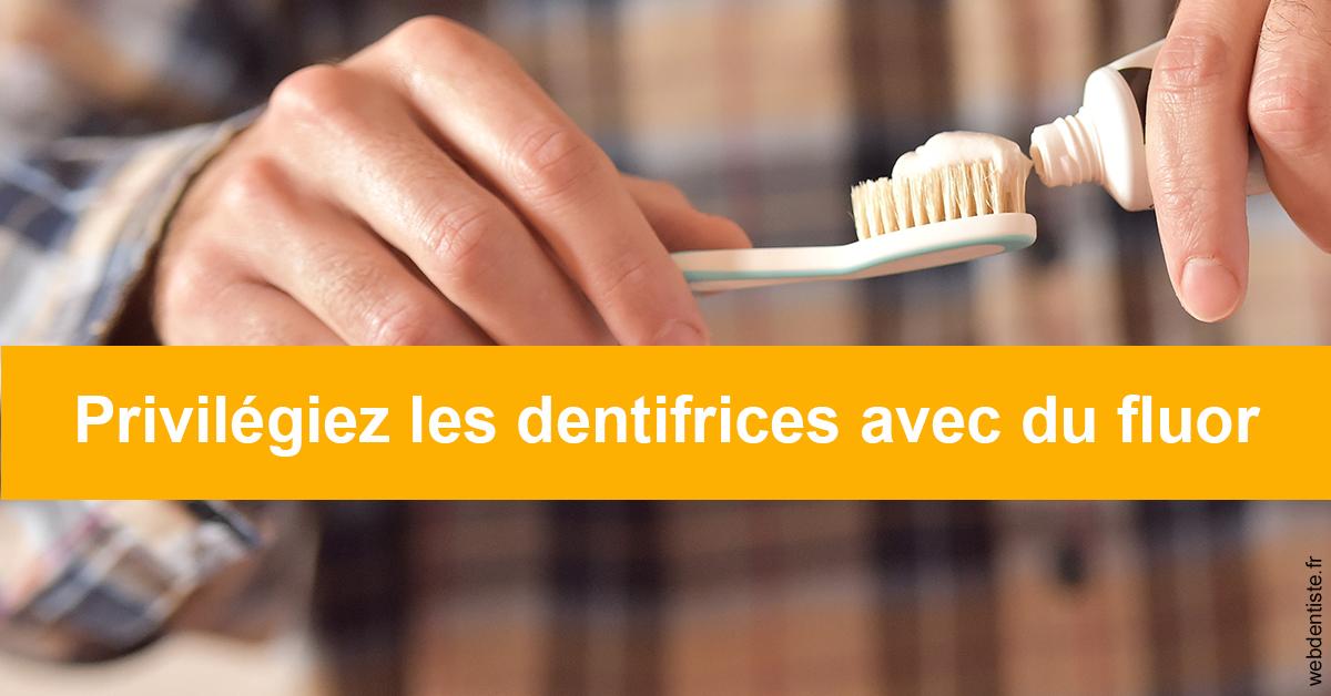 https://www.scm-adn-chirurgiens-dentistes.fr/Le fluor 2